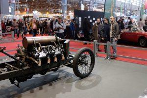 Darracq V8 1905 (8)