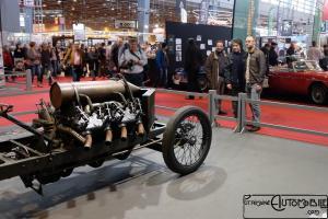 Darracq-V8-1905-8-300x200 La Darracq V8 de 1905 Divers