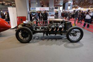 Darracq V8 1905 (9)