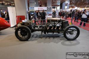 Darracq-V8-1905-9-300x200 La Darracq V8 de 1905 Divers