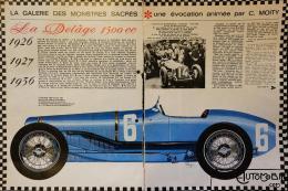 Delage-1500-cc-2-300x200 Delage 1500 cc 1926 (1/3) Divers