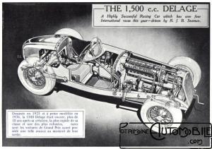 Delage-1500-cc-6-1-300x211 Delage 1500 cc 1926 (3/3) Divers