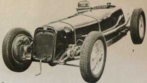 Delage 1500 cc (9)