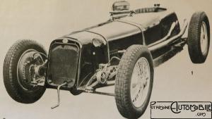 Delage-1500-cc-9-300x169 Delage 1500 cc 1926 (2/3) Divers