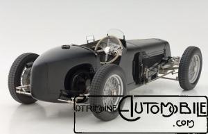 Delage-1500-n4-2-300x193 Delage 1500 cc 1926 (2/3) Divers
