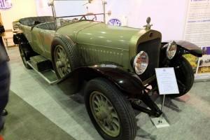 Delage DI 1925 (2)