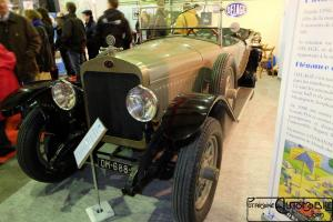 Delage-DI-1925-3-300x200 Delage DI (série 4) de 1925 Divers Voitures françaises avant-guerre