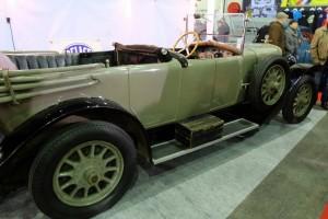Delage DI 1925 (5)