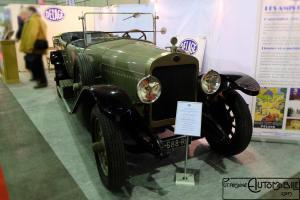Delage-DI-1925-8-300x200 Delage DI (série 4) de 1925 Divers Voitures françaises avant-guerre