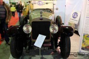 Delage-DI-1925-9-300x200 Delage DI (série 4) de 1925 Divers Voitures françaises avant-guerre