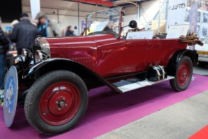 Delaugère et Clayette type V 1923 (4)