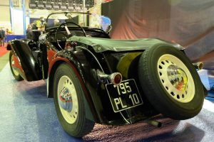 Georges Irat Roadster type MDS 1936 (5)