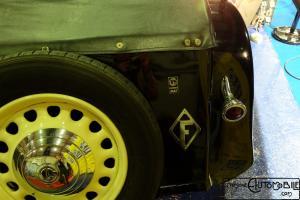 Georges-Irat-Roadster-type-MDS-1936-6-300x200 Georges Irat, la 6 HP... Cyclecar / Grand-Sport / Bitza Divers Georges Irat