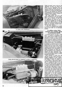 Georges-Irat-dans-fanatique-avril-1969-3-214x300 Georges Irat, la 6 HP... Cyclecar / Grand-Sport / Bitza Divers Georges Irat