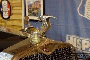 """Hispano-Suiza-H6B-1925-3-300x200 Hispano-Suiza T49 de 1927 ( """"Weymann Saloon"""" par HJ Mulliner ) Divers Voitures françaises avant-guerre"""