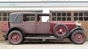 Hispano-Suiza T49 1927 (12)