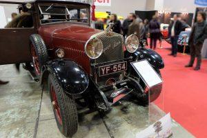 Hispano-Suiza T49 1927 (2)