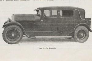 LD 1926 la revue limousine3