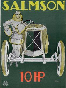 """Salmson-dans-Lautomobiliste-n4-de-mai-juin-1967-16-225x300 Salmson (dans """"L'automobiliste"""" n°4 de 1967) Salmson"""