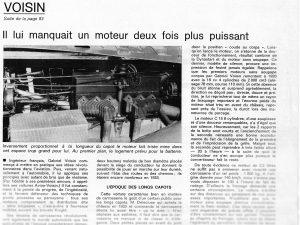 Voisin C15 1934 (3)