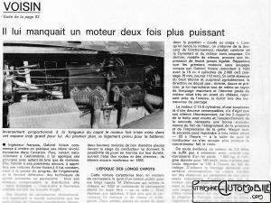 Voisin-C15-1934-3-300x225 Voisin C15 (ou plutôt C24) Roadster Saliot de 1934 Voisin