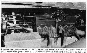 Voisin C15 1934 (8)