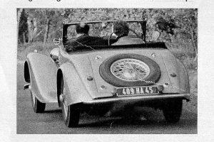 Voisin C15 1934 (9)