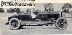 panhard levassor lame de rasoir montlhery 1934 2 (2)
