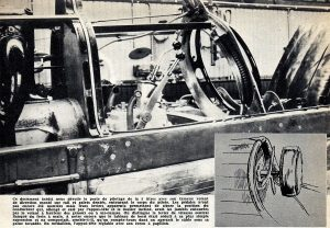 panhard levassor lame de rasoir montlhery 1934 3 (2)