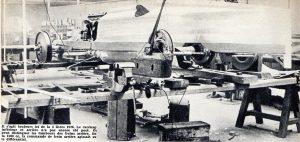 panhard levassor lame de rasoir montlhery 1934 6 (2)