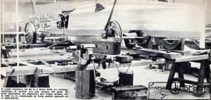 """panhard-levassor-lame-de-rasoir-montlhery-1934-6-2-300x142 Quand les Panhard """"rasaient"""" le bol d'or Cyclecar / Grand-Sport / Bitza Divers Voitures françaises avant-guerre"""