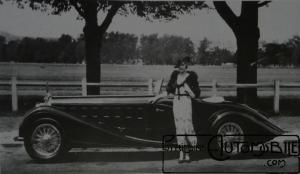 voisin-c15-1934-10-300x174 Voisin C15 (ou plutôt C24) Roadster Saliot de 1934 Voisin