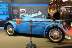 B.N.C.-527GS-1926-11-300x200 B.N.C. Cyclecar / Grand-Sport / Bitza Divers