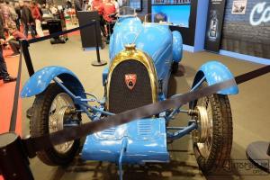 B.N.C.-527GS-1926-3-300x200 B.N.C. Cyclecar / Grand-Sport / Bitza Divers