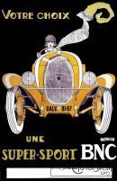 BNC-pub-194x300 B.N.C. Divers