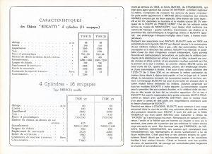 Bugatti Brescia dans L'automobiliste n3 1967 (3)