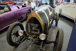 Bugatti Type 13 Brescia 1920 (1)