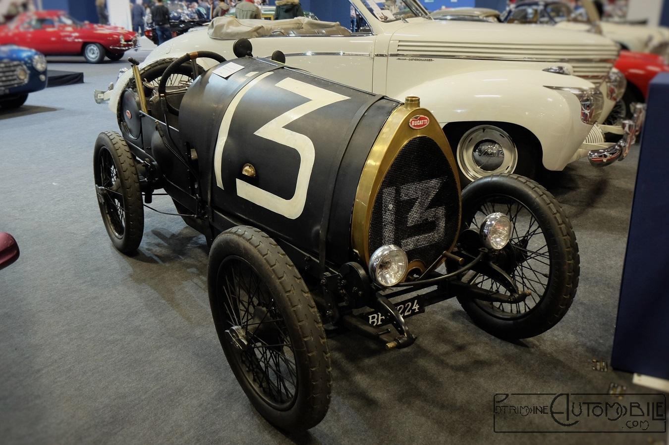 type 13 brescia bugatti] with 28+ More Ideas Bugatti Type on bugatti type 18, bugatti type 32, bugatti type 1, bugatti type 57, bugatti type 78, bugatti type 40, bugatti type 35, ettore bugatti, bugatti type 51, bugatti type 55, bugatti type 50, bugatti type 59, bugatti type 44, bugatti type 53, bugatti eb118, bugatti 16c galibier concept, bugatti z type, bugatti type 101, bugatti type 252, bugatti 18/3 chiron, bugatti type 43, bugatti type 46, bugatti type 30, bugatti type 10, bugatti type 49, alfa romeo p2, bugatti type 35b,