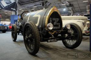 """Bugatti-Type-13-Brescia-1920-3-300x200 Bugatti """"Brescia"""" (type 13) dans L'Automobiliste (de 1967) Divers Voitures françaises avant-guerre"""