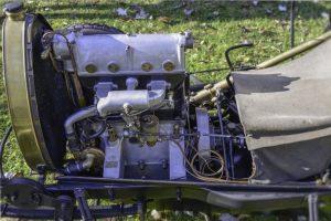"""Bugatti-Type-13-Brescia-1920-8-300x200 Bugatti """"Brescia"""" (type 13) dans L'Automobiliste (de 1967) Divers Voitures françaises avant-guerre"""