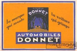 Donnet-Zedel-G2-7cv-1926-1-300x200 Donnet Zedel Type G2, 7 cv Cabriolet de 1927 Divers