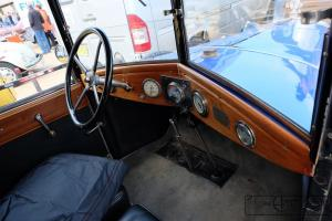 Donnet-Zedel-G2-7cv-1927-12-300x200 Donnet Zedel Type G2, 7 cv Cabriolet de 1927 Divers