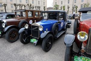 Donnet-Zedel-G2-7cv-1927-5-300x200 Donnet Zedel Type G2, 7 cv Cabriolet de 1927 Divers