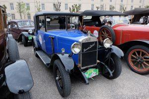 Donnet Zedel G2 7cv 1927 (6)