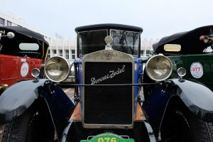 Donnet Zedel G2 7cv 1927 (9)