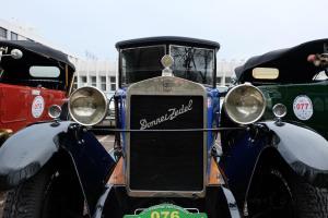 Donnet-Zedel-G2-7cv-1927-9-300x200 Donnet Zedel Type G2, 7 cv Cabriolet de 1927 Divers