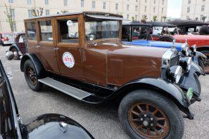 Donnet-Zedel Type Cl 6, 1925 (7)