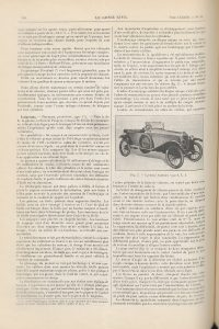 LGC du 20 10 1923 4 voiturette peugeot salmson (3)