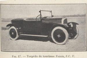 LGC du 20 10 1923 9 voisin (4)