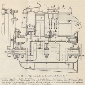 LGC du 20 10 1923 Zedel (1)